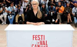 El Festival de Cannes promueve el cine hecho por mujeres