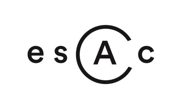 ESCAC convoca becas para el Grado en Cine y Audiovisuales