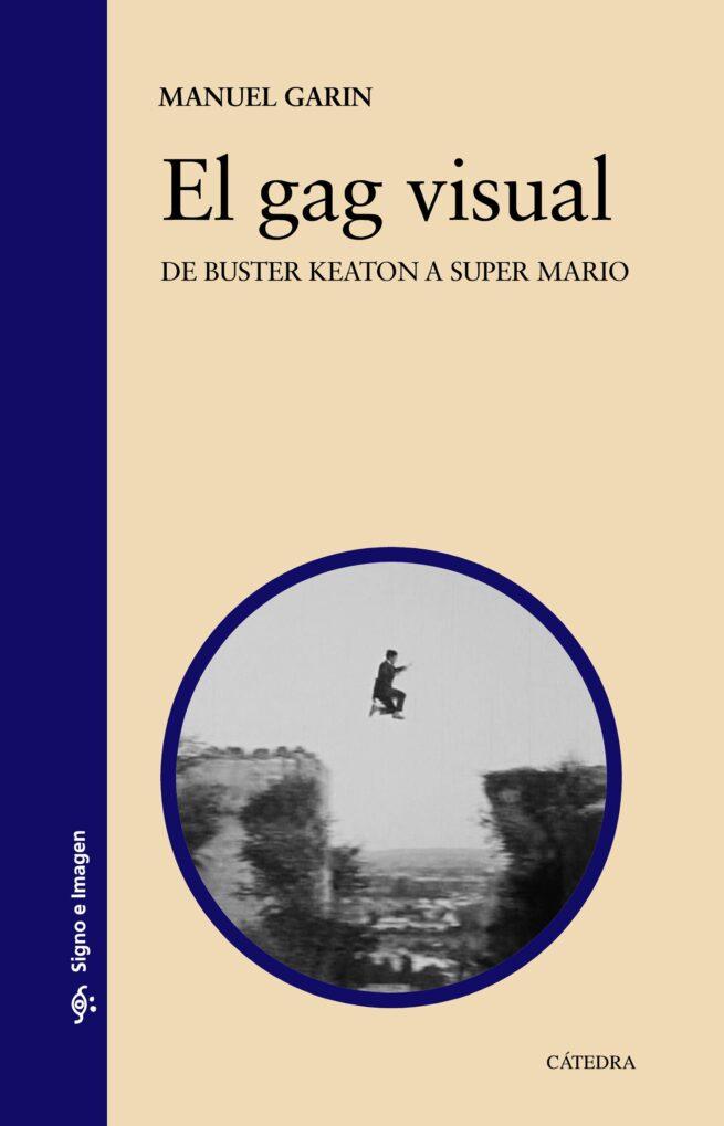 El gag visual