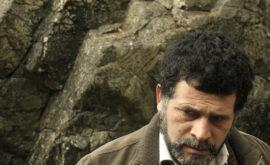 Matar a un hombre (Alejandro Fernández Almendras, 2014) – Filmin