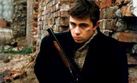 Brother (Aleksei Balavanov, 1997) – Mubi