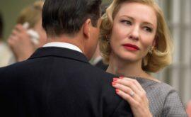 10 claves de la Selección Oficial del Festival de Cannes