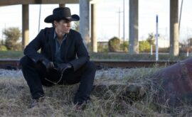 Killer Joe (William Friedkin, 2011)