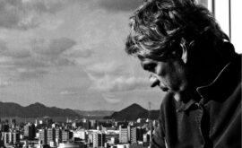 """""""Cavalo dinheiro"""" de Pedro Costa abrirá la primera edición de FILMADRID"""