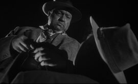 Sed de Mal (Orson Welles, 1958)