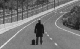 A viaxe dos Chévere (El viaje de los Chévere) (Alfonso Zarauza, 2015)