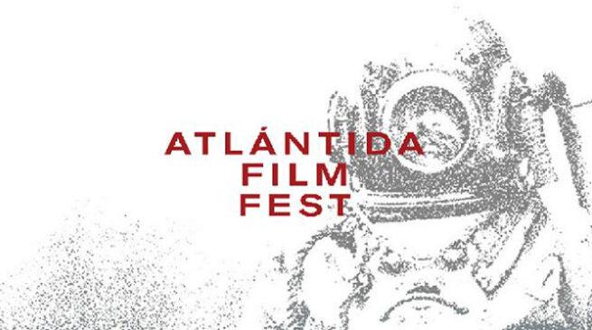 El Atlántida Film Fest presenta novedades para su edición 2015
