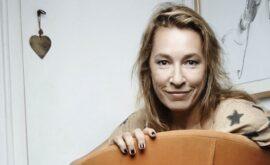 """La Tête Haute"" de Emmanuelle Bercot inaugurará el Festival de Cannes"