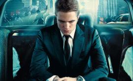 Cosmopolis (David Cronenberg, 2012) – Filmin