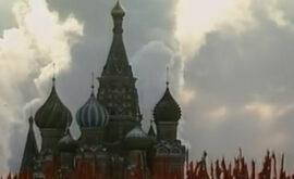 De Moscú a Petushkí (Pawel Pawlikowski, 1990)