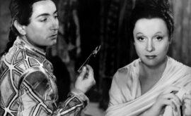 Los niños del paraíso (Marcel Carne, 1945) – Filmin