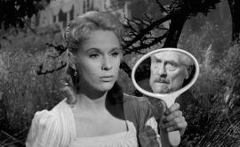Fresas salvajes (Ingmar Bergman, 1957) – FILMIN