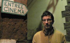 """Entrevista a Javier Garmar, director de """"Diámbulo"""", Mejor Cortometraje Documental en Málaga"""