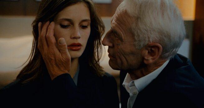Joven y bonita (François Ozon, 2013)