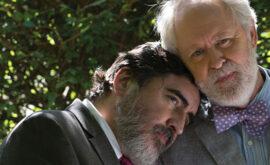 El amor es extraño (Ira Sachs, 2014) – FILMIN