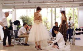 Nace Moritz Feed Dog, primer festival de documentales sobre moda de España