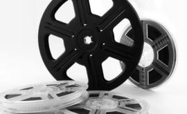 10 festivales dónde mostrar tu película (abril)
