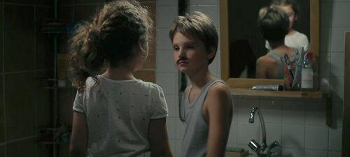 Tomboy (Céline Sciamma, 2011) – FILMIN