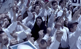 Women Without Men (Shirin Neshat, 2009) – Mubi