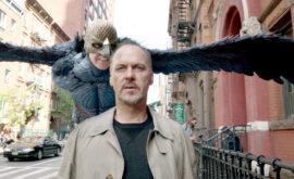 Birdman, o (La inesperada virtud de la ignorancia)