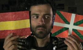 Asier Eta Biok (Aitor Merino y Amaia Merino, 2014)