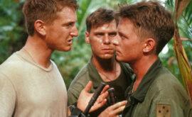 Casualties of War (Brian de Palma, 1989)
