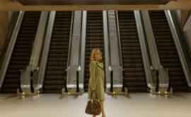 Gare du Nord (Claire Simon, 2013)