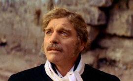 El gatopardo (Luchino Visconti)