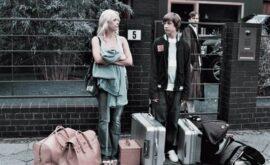 Hay que ser duro (Kanalhart) (Detlev Buck, 2006)
