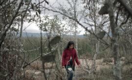 La sirga (William Vega, 2012)