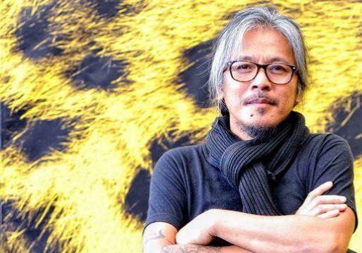 La Filmoteca de Catalunya dedica una retrospectiva al cineasta filipino Lav Diaz