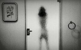 Nocturno 29 (Pere Portabella, 1968) – Mubi