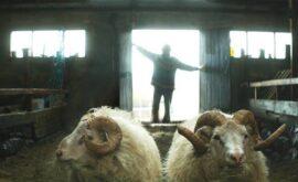 Premios de la crítica y de secciones paralelas de Cannes 2015
