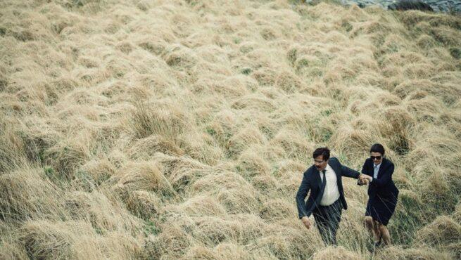 Langosta (Yorgos Lanthimos, 2015) – FILMIN