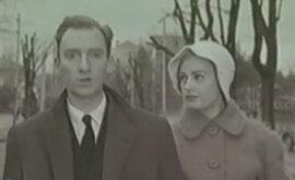 La vida alrededor (Fernando Fernan-Gomez, 1959)