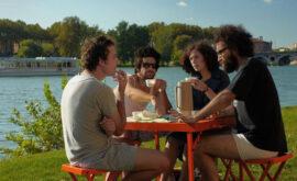 """#CinedeVerano: """"Los exiliados románticos"""" anuncia un tour por 11 ciudades españolas"""