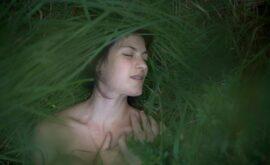 La jungla interior (Juan Barrero, 2013)
