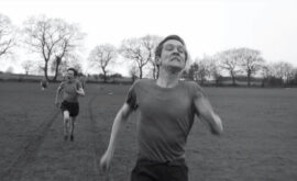 La soledad del corredor de fondo (Tony Richardson, 1962)