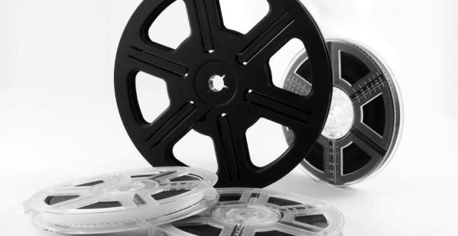 10 festivales dónde mostrar tu película (julio)