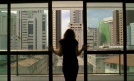 O som ao redor (Kleber Mendonça Filho, 2013)