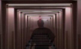 Mirage Men (Mark Pilkington, John Lundberg, 2014)
