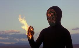 """Las """"marcianadas"""" protagonizan el #CinedeVerano de La Casa Encendida"""