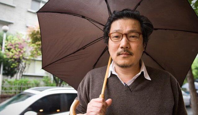 Hong Sang-soo x 2