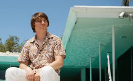 Love & Mercy (Bill Pohland, 2014)