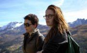 Viaje a Sils Maria (Olivier Assayas, 2014) – FILMIN