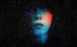Under the Skin (Jonathan Glazer, 2013)
