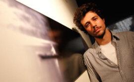 Noticias breves: FID Marseille, Cryptshow y premios LUX