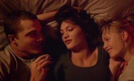 Love (Gaspar Noé, 2015) – NETFLIX