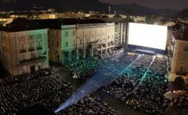 Programación completa del 68º Festival de Locarno