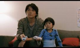 De tal padre, tal hijo (Hirokazu Kore-Eda, 2013)